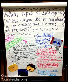 Teaching and Assessing English Language Arts in the Classroom Using Social Studies Content - Young Teacher Love 6th Grade Ela, 5th Grade Social Studies, 5th Grade Reading, Teaching Social Studies, Teaching Resources, Teaching Ideas, Sixth Grade, Fourth Grade, Teaching Tools