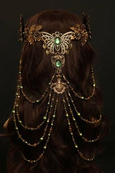⚠️TW-Non Con/Dub Con⚠️ In this story Loki and Thor share a common in… #fanfiction #Fanfiction #amreading #books #wattpad Head Jewelry, Cute Jewelry, Jewellery, Trendy Jewelry, Bridal Jewelry, Fantasy Gowns, Fantasy Hair, Fantasy Makeup, Accesorios Casual