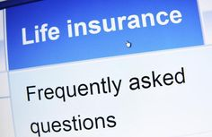 Life #Insurance Lingo: 8 Terms Everyone Should Know