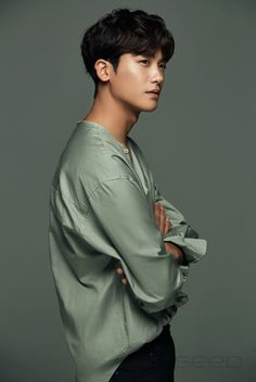 SEED Yongin, Park Hyung Sik, The Heirs, Asian Actors, Korean Actors, Park Hyungsik Wallpaper, Baby Park, Lee Hyun, W Two Worlds