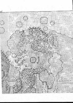 EM 01 pat 6