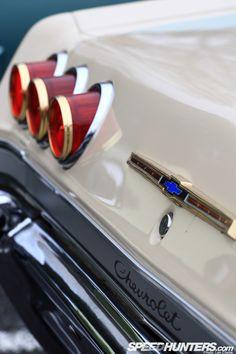 1965 Impala, a thing of beauty!!-http://mrimpalasautoparts.com