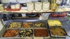 이틀 동안 고민하다 공개하는 제주도 7천원 밥집 Beef, Food, Meat, Essen, Meals, Yemek, Eten, Steak