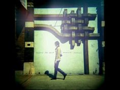 Telefon Tel Aviv - The Birds. OMG this is the best track/album ever! Still listen to this album on a regular basis and it hasn't gotten old yet. Would make my list of top 10 favorite electronic albums of all time.