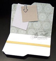 File-folder-card-eastern-elegance-inside