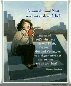 Sayings and quotes beautiful quotes life of life # quote quotes Informations About Sprüche und Zitate schöne Zitate Leben SinndesLebens Pin You can easily use … Bible Quotes, Words Quotes, Me Quotes, Sayings, Sense Of Life, Susa, True Words, Tutorial, Famous Quotes