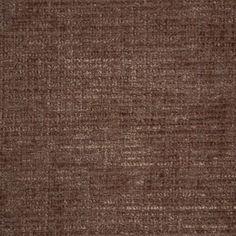 30724 GINGER (STYLUS). Chenille fabrics. Available With Optional Nano-Tex® Treatment. By Luxury Fabrics.