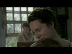 (4) John Adams HBO -- vote to ratify Dec Indep - this clip goes through Adams letter to his wife, depicting emotion of the decision, as well as separation statesmen experienced fr family in order to serve in Cont Congress