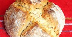 Υλικά Soda Bread, Irish, Food, Irish Language, Essen, Meals, Ireland, Yemek, Eten