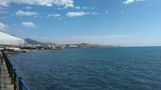 Ιεράπετρα (Ierapetra) στην πόλη Λασίθι, Λασίθι