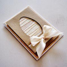Diy Easter Cards, Easter Crafts, Diy Cards, Iris Folding, Pop Up Cards, Diy Arts And Crafts, Card Tags, Homemade Cards, Stampin Up Cards