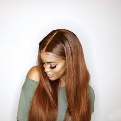 Brazilian Human Hair 360 lace frontal with bundles Hair Extension Body Wave 360 lace Band virgin hair Dope Hairstyles, Weave Hairstyles, Frontal Hairstyles, Birthday Hair, 17th Birthday, Natural Hair Styles, Short Hair Styles, Business Hairstyles, Ginger Hair