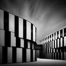 Image result for black white architecture
