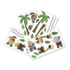 Lambs & Ivy Safari Express Bedding Collection (Wall Decals) Lambs & Ivy,http://www.amazon.com/dp/B00B50VUIU/ref=cm_sw_r_pi_dp_512htb0HZ65G5DSN