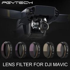 Find More Parts & Accessories Information about Lens Filters for DJI MAVIC Pro Drone G UV 8 16 32 CPL HD Filter Accessories gimbal Lens Filter Quadcopter parts,High Quality lens hood filter,China Drones, Drone Quadcopter, Buy Drone, Drone For Sale, Drone Diy, Mavic Drone, Professional Drone, Drone Photography, Filter