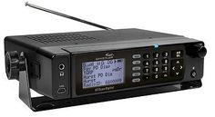Scanners: Whistler Ws1098 Digital Base Desktop Mobile Uhf/Vhf Police Scanner Radio Fire -> BUY IT NOW ONLY: $447.62 on eBay!
