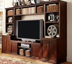 126 Best Media Room And Basement Images Basement Room Home