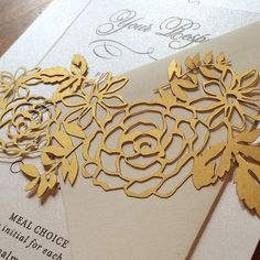 Hey, I found this really awesome Etsy listing at https://www.etsy.com/uk/listing/398316765/laser-cut-belly-band-floral-laser-cut