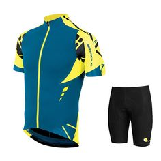 2016 Outdoor Sports Men's Short Sleeve Cycling Jersey -- Find out more about the great product at the image link.