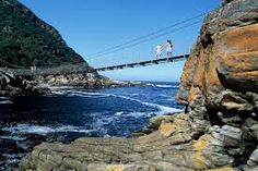 Book your hiking trip today with The Dolphin Trail on the Garden Route of South Africa - Dirty Boots South Africa Holidays, South Africa Tours, Tsitsikamma National Park, African Vacation, Africa Continent, Travel Flights, Garden Route, Adventure Activities, Travel Tours
