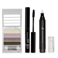 e.l.f. Collections Makeup Grab Bag $5! - http://couponingforfreebies.com/e-l-f-collections-makeup-grab-bag-5/
