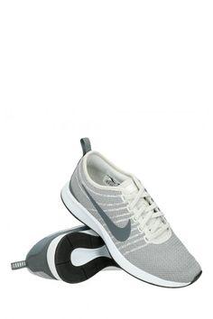"""Zdjęcie Buty Nike Dualtone Racer """"Light Bone"""""""