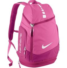 Nike Hoops Elite Max Air Team Backpack - Dick's Sporting Goods