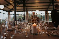 Wedding Table Setting  #weddingdecor #weddingideas #tabledecoration #elisaluca2017
