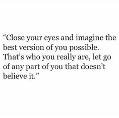 The Personal Quotes - Love Quotes , Life Quotes : The Personal Quotes quotes Words Quotes, Me Quotes, Motivational Quotes, Inspirational Quotes, Qoutes, Advice Quotes, Daily Quotes, The Words, Great Quotes