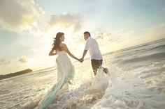 #weddingday #engagement #prewedding #wedding #jakarta
