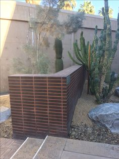 Townhouse Exterior, Outdoor Structures, Plants, Plant, Planets