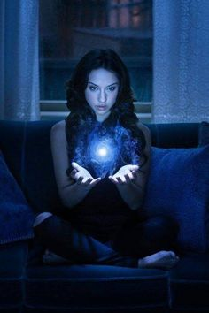 From The Magicians, urban fantasy character inspiration. Story Inspiration, Writing Inspiration, Character Inspiration, Character Ideas, The Magicians Julia, The Magicians Syfy, Fantasy Characters, Female Characters, The Magicians Characters