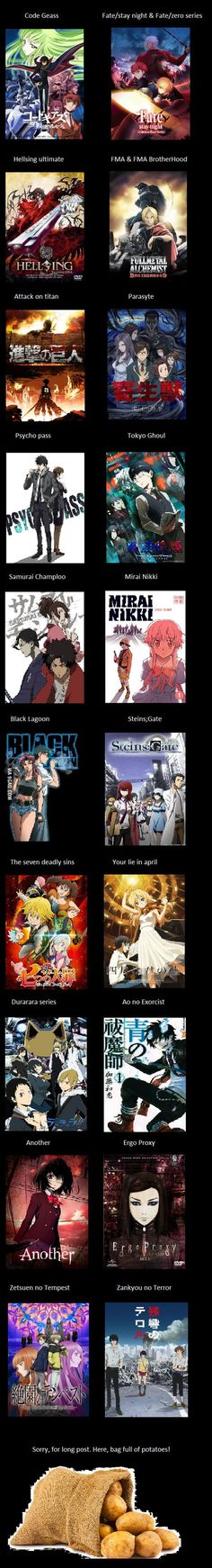 Good Anime To Watch, Anime Watch, I Love Anime, Awesome Anime, Manga Anime, Otaku Anime, Fille Anime Cool, Desu Desu, 4 Panel Life