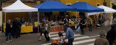 Amici di Udine e dintorni! Domenica 5 ottobre #conlemani si trasferisce alla Festa d'autunno di Feletto Umberto: troverete le nostre creazioni in via dei Martiri vicino al negozio di frutta. Per seguire la diretta alla festa basterà cliccare sul link qui sotto, per maggiori informazioni: http://felettofestadautunno.wordpress.com/diretta-streaming/ Venite a trovarci, vi aspettiamo! https://www.facebook.com/events/662435357185290/ #creaconlemani