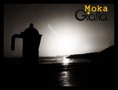 Malibu - California www.rocknride.eu