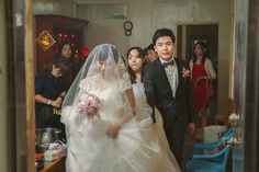 炯彣&育慈婚禮記錄 #Weddings #Weddingsphotography #weddingceremonyphotography http://wedding.wswed.com/wedding_records.html