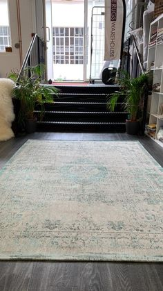 Cotton Rugs, Designer Rugs, Classic Rugs, Traditional Rugs, Rug Making, Oysters, Showroom, Melbourne, Aesthetics