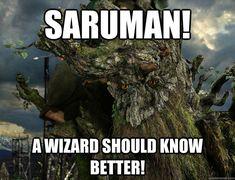 so true Tree Beard....