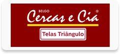 logo-telas-triangulo