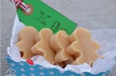 EASY Fudge recipe only 3 ingredients - White Chocolate - Our Thrifty Ideas