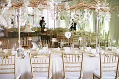 Wedding planners in Singapore: The Wedding Stylist