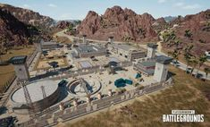 46 Best Pubg Images Games Gaming Video Game