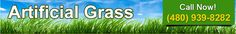 All you want to know about Artificial Grass Installation in Scottsdale AZ