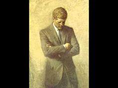 End The Illuminati - JFK - Kennedy - new world order - illuminati - speech