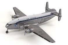 Model Airplanes, Scale Models, Aircraft, Vehicles, Mockup, Aviation, Scale Model, Car, Planes