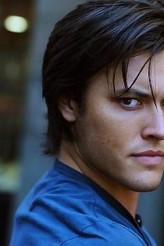 blair redford net worth