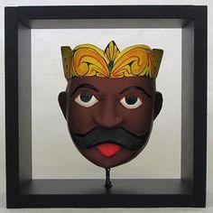 Image result for kolam indian sri lankan art prime minister