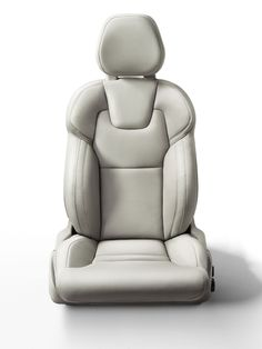 Volvo Interior - Seat - - I need this in my car, sweet! Automotive Upholstery, Car Upholstery, Car Interior Design, Interior Photo, Interior Paint, Leather Car Seat Covers, Aircraft Interiors, Car Interiors, Interior Doors For Sale