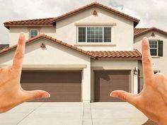 Na faixa de quanto está sua renda familiar? Neste link você fica sabendo quais os imóveis pode comprar de acordo com seu bolso!