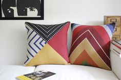 https://www.etsy.com/listing/183673659/pillow-coverthrow-pillowdecorative-throw?ref=shop_home_active_3